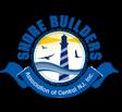 shore-builders